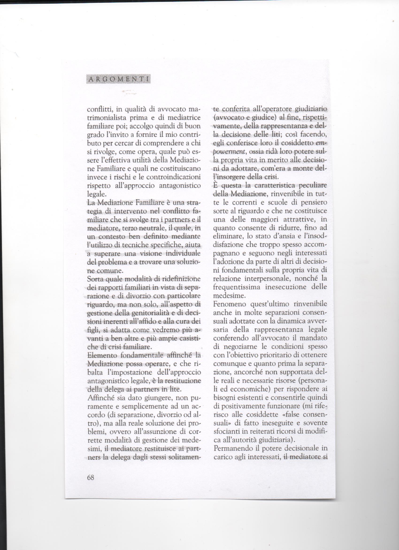C&D pag 68