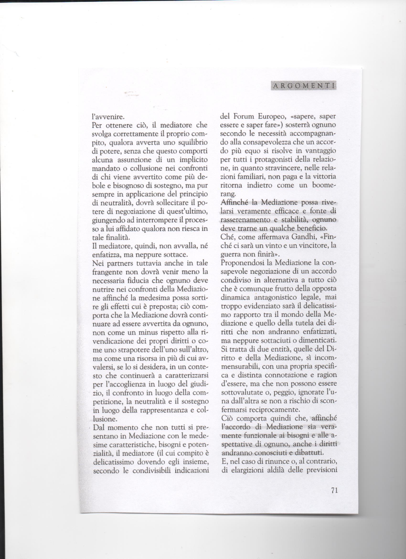 C&D pag 71