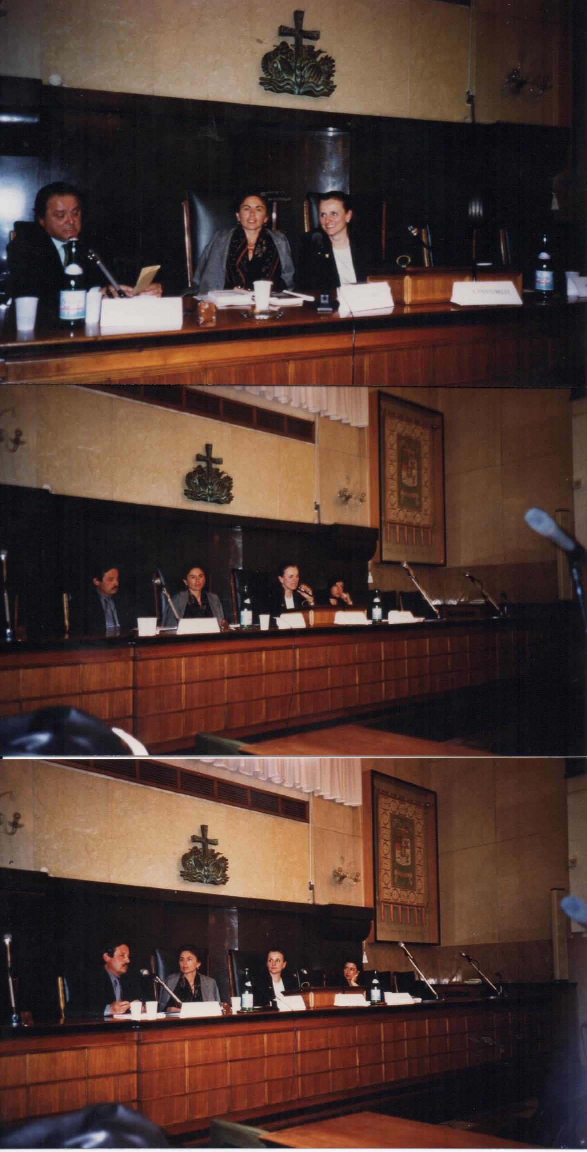 broletto foto collage