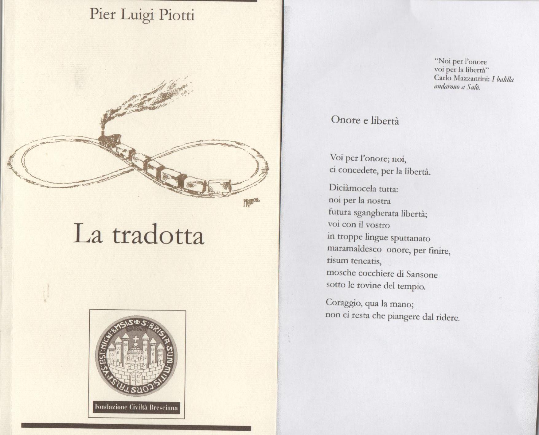 la-tradotta