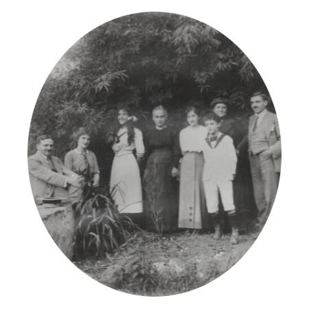 Famiglia-Piotti