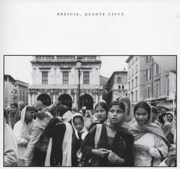 Brescia-quante-citta-624x586
