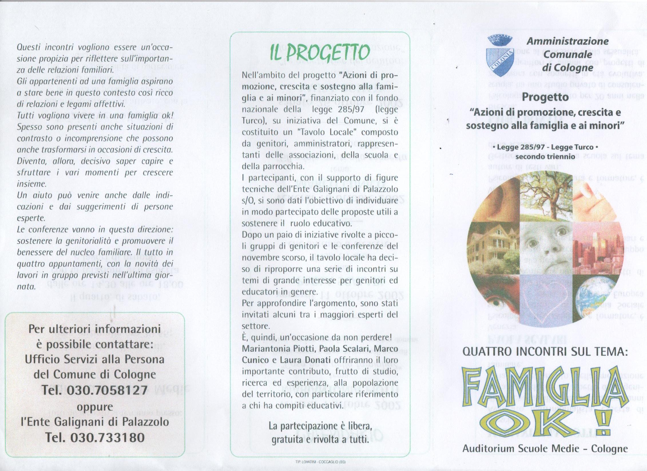 FAMIGLIA-OK!1