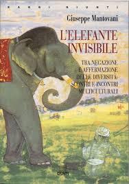 elefante-invisibile