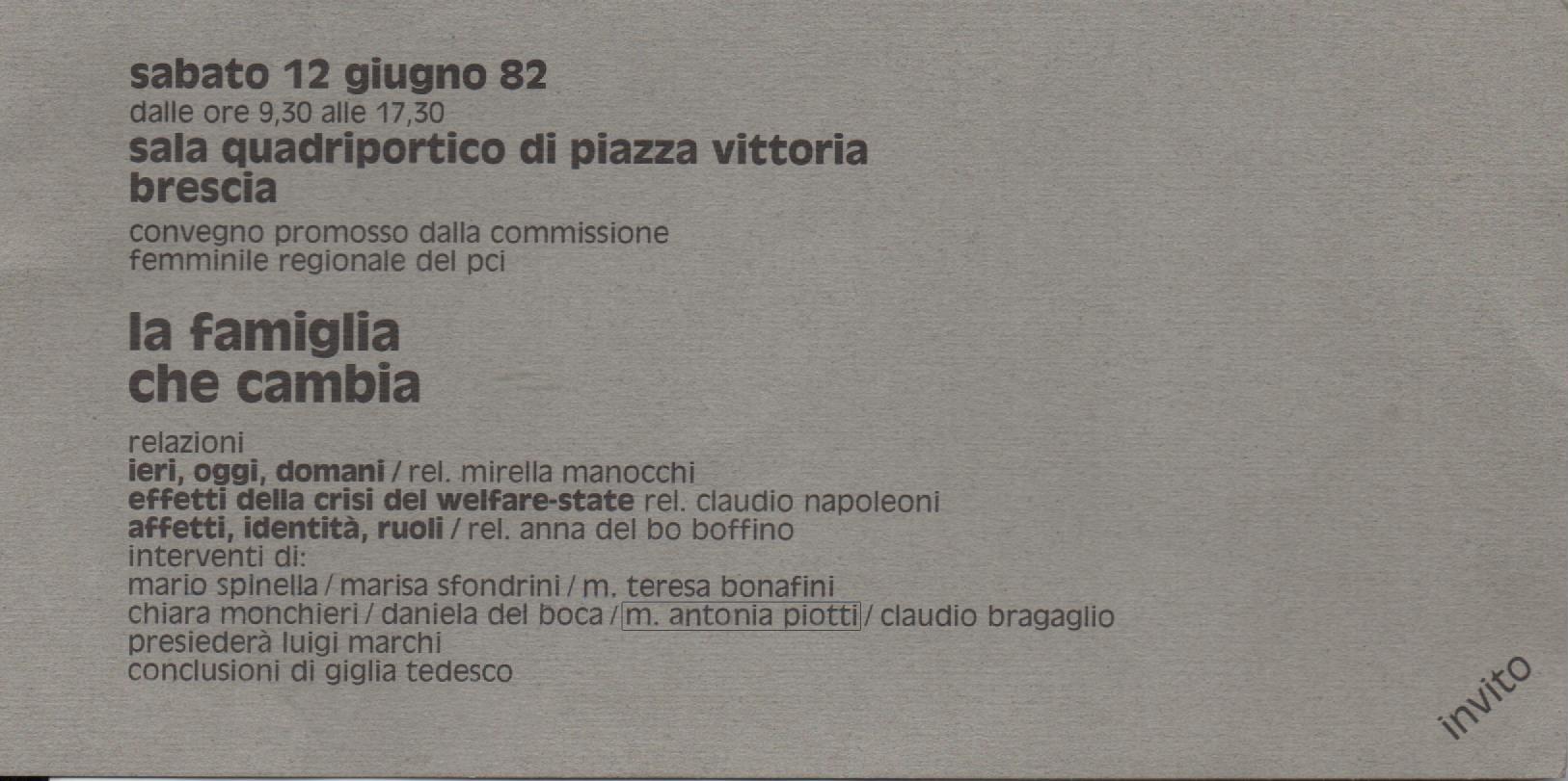 invito-quadriportico-ritocco1