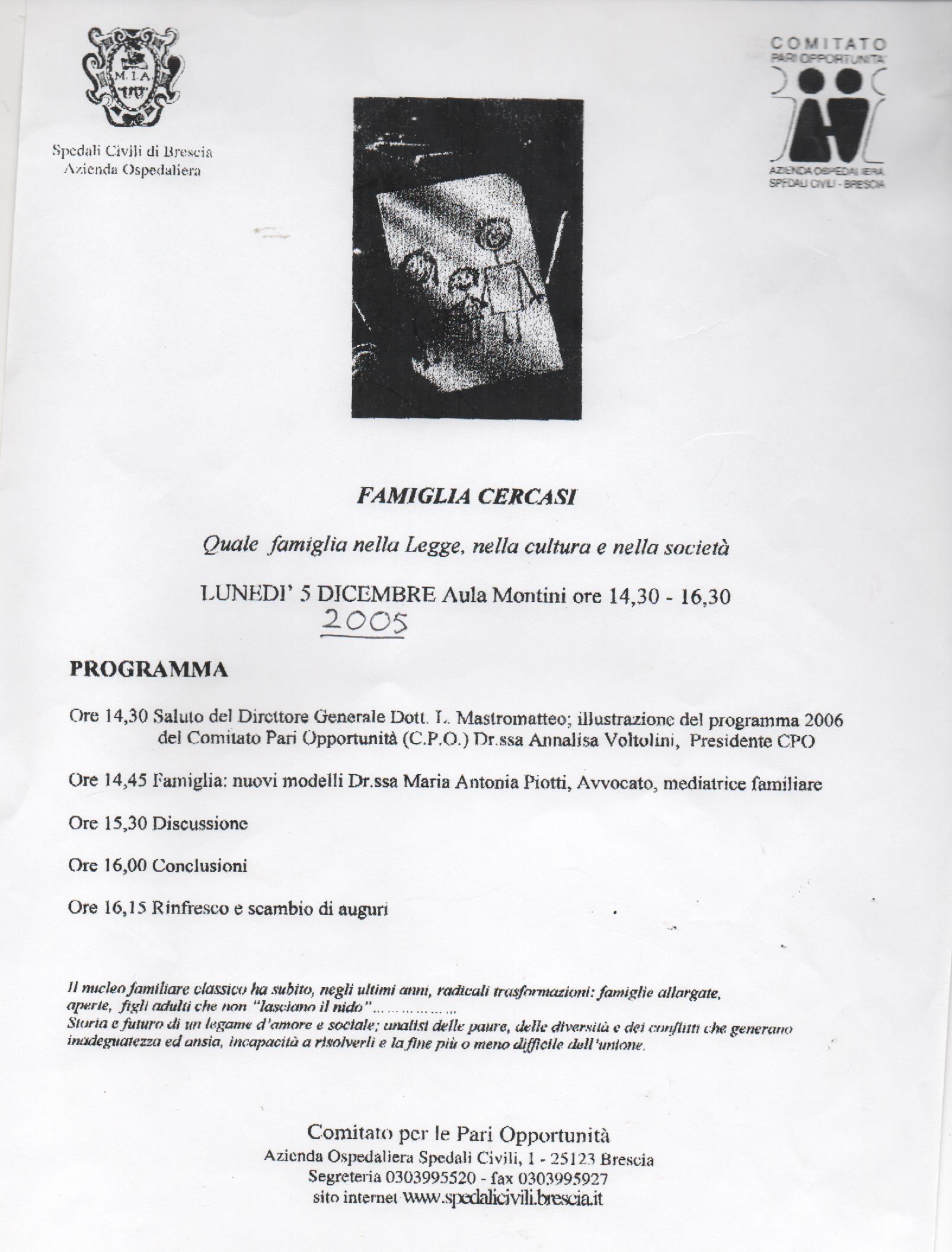 ospedale-brochure