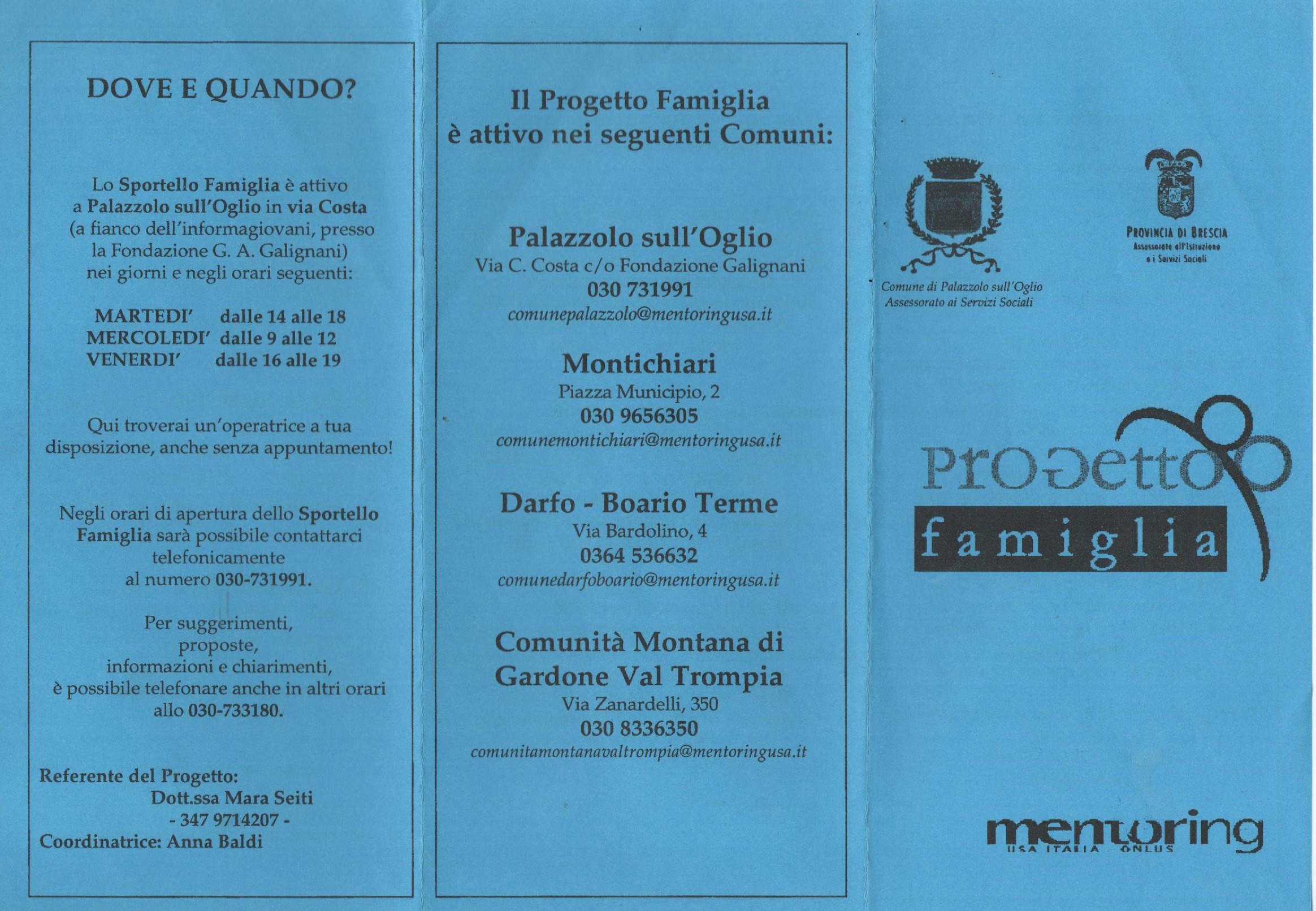 progetto-famiglia1