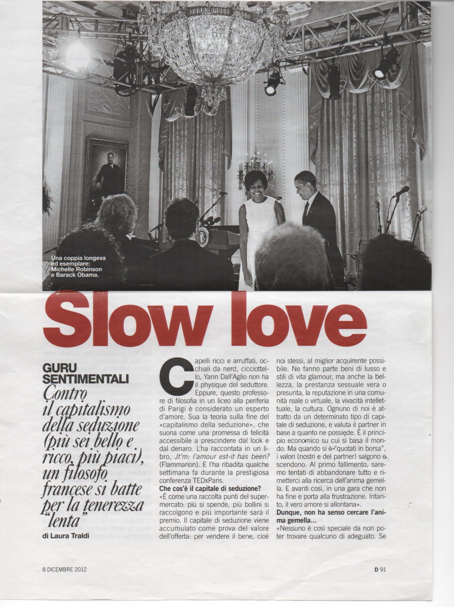 slow-love-1