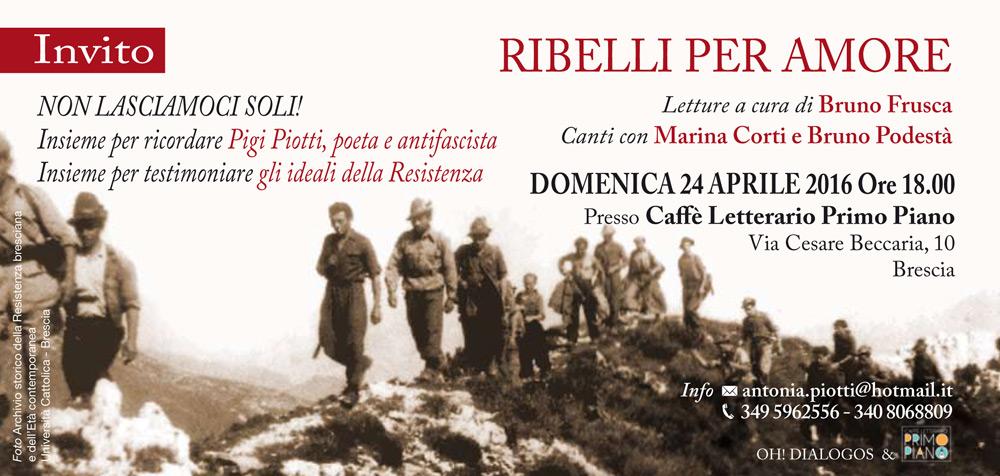 Piotti---Invito-fronte1