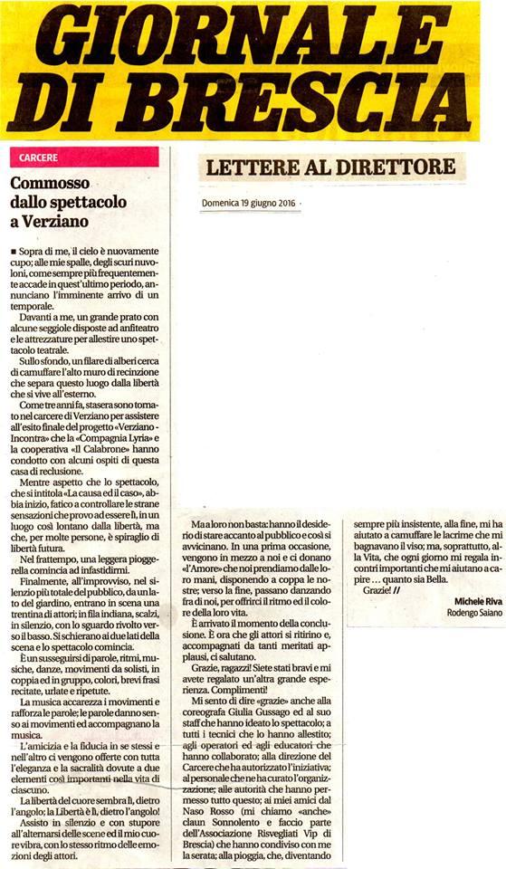 verziano-articolo-giornale-bs